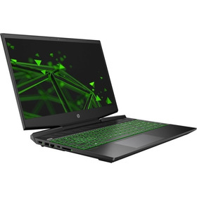 Laptop Hp Pavilion 15dk1025la 15.6 Core I5 8gb 256gb Freedos