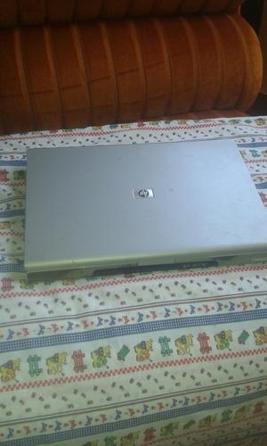 laptop hp pavilion dv 1000 operativa