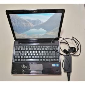 Laptop Hp Pavilion Dv 4 1523la