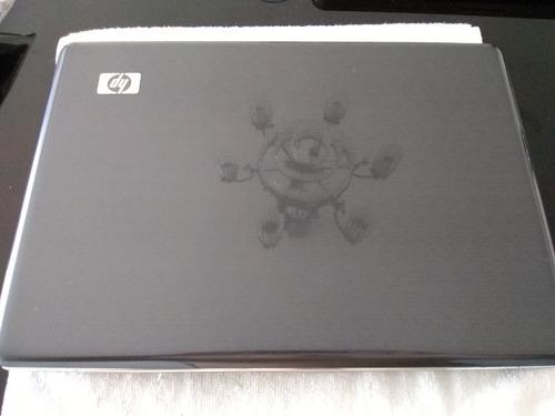laptop hp pavilion dv4 320hd  8gb ram