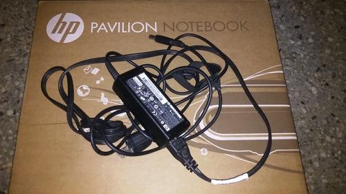 laptop hp pavilion dv4