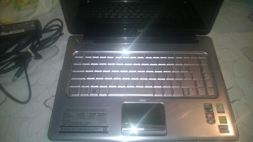 laptop hp pavilion dv5 1132la
