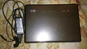 HP DV6810US WINDOWS XP DRIVER