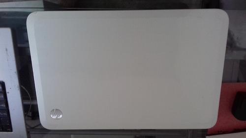 laptop hp pavilion g4 2205la para desarmar