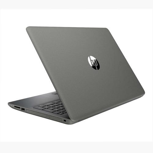 laptop hp pavilion i7 8gb ram 1tb hd 15-da0079nr 15.6