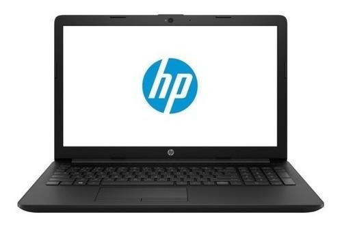 laptop hp pavilion intel core i7 8gb + 4gb tarj video nvidia
