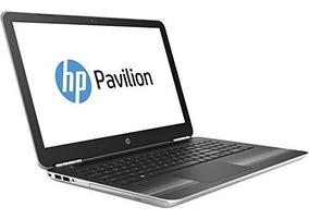 Nvidia Geforce 820m - Notebooks en Notebooks y Accesorios