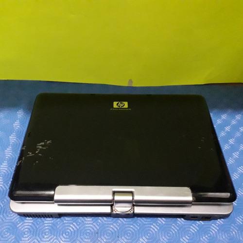 laptop hp pavilion tablet pc tx1000 por piezas