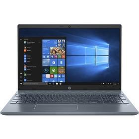 Laptop Hp Pavilion Tactil I7-10ma Gen 16gb/1tb Hdd Mx250 4gb
