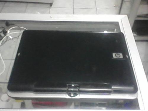 laptop hp pavilion tx 2000 para repuesto