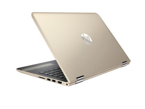 laptop hp pavilion x360 13-u003la