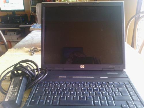 laptop hp pavilion ze 2000