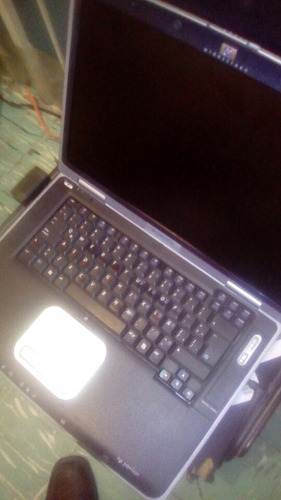 laptop hp pavilion zt3000