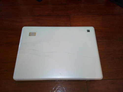 laptop hp pavillion