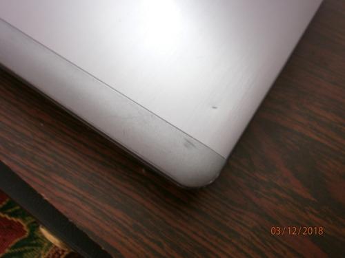 laptop hp probook 4440s
