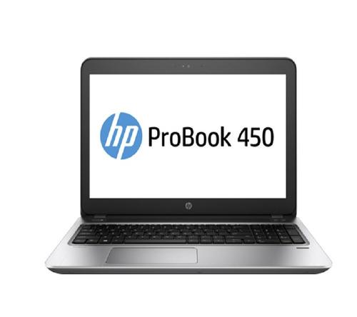 laptop hp probook 450 g4/ i7-7500u 2.70ghz/8gb/1tb/nvidia 2g