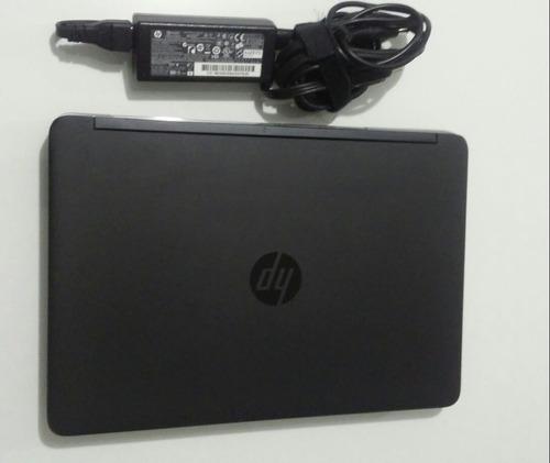 laptop hp probook 640 g1 core i5 2.5ghz 320gb 4gb ram