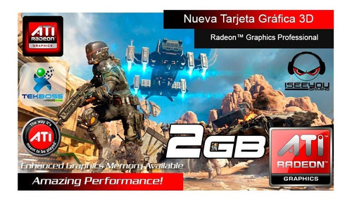 laptop hp =q core i3+8gb+ 1 tb sata+ 15,6''+ tarjeta video