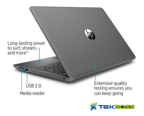 laptop hp =q core i5+8gb+1tb+ touch hd+ tarjeta video+ t. nu