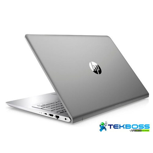 laptop hp quad core 7 gen+16gb+1tb+ touch+ tarjeta de video