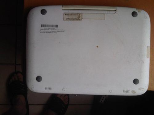 laptop hp  r-o-j-a