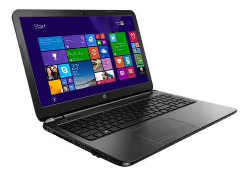 laptop hp rt3290-c2 para refacciones