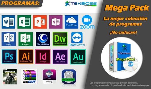 laptop hp ryzen 3 +4gb+ 1 tb+ pant 14 + t video+ windows 10