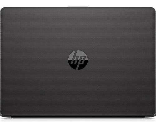 laptop hp ryzen 5 hdd 1tb ssd 120gb ram 8gb win10 pro licenc