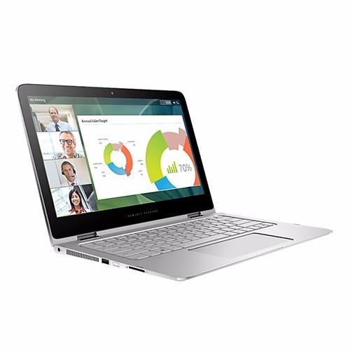 HP Spectre Pro x360 G2 Treiber