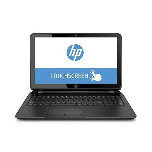 laptop hp tactil f222wm 15,6´´ toque de pantalla 500gb