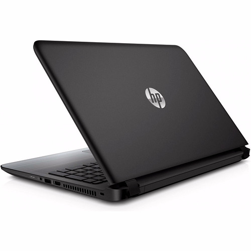 laptop hp touch 15.6  intel i5 1tb 8gb ram dealelectronics
