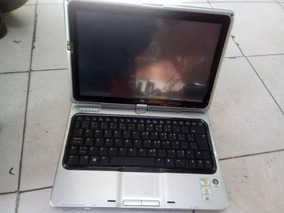 HP TX1308NR WIRELESS WINDOWS 8 DRIVER