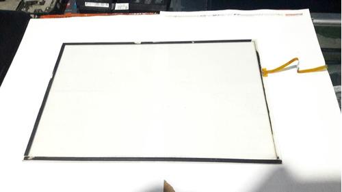 laptop hp tx1000 para refacciones
