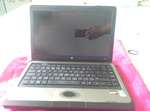 laptop hp435