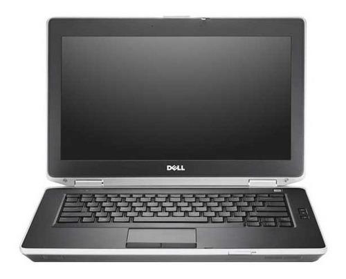 laptop hp/dell empresarial ci7, 4gb, 1tb, video hd 2gb, hdmi