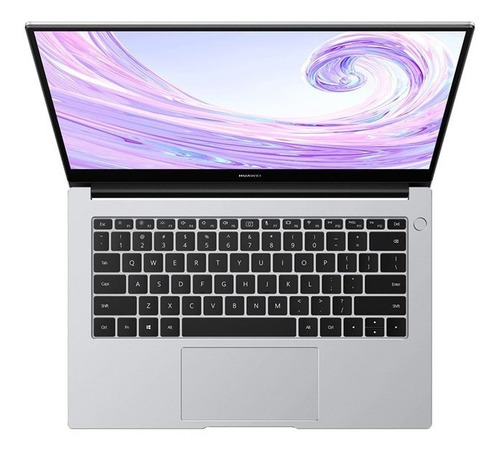 laptop huawei matebook d 14 ryzen 5 8gb 512gb win 10