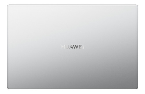 laptop huawei matebook d15 1tb + 256gb ssd 8gb ram + regalo
