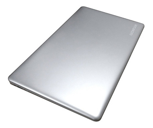 laptop hyundai onnyx ii 14.1 celeron n3350 4gb 240gb ssd+kit