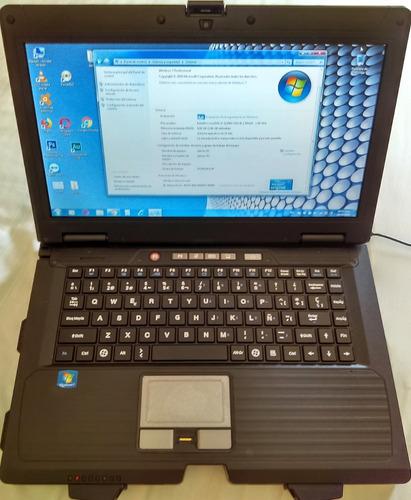 laptop i3  core i3