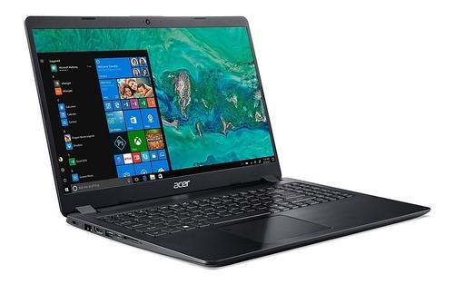 laptop i5 15.6  intel core  4gb 1tb a515-52g-54wg