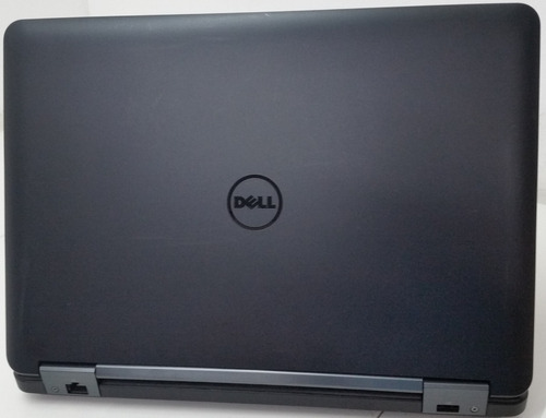 laptop i5 dell latitude e5440 i5-4310u 500gb 4gb