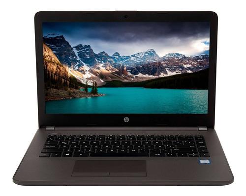 laptop i5 hp 240 g5 core i5 8gb 1tb 14'' wifi windows 10