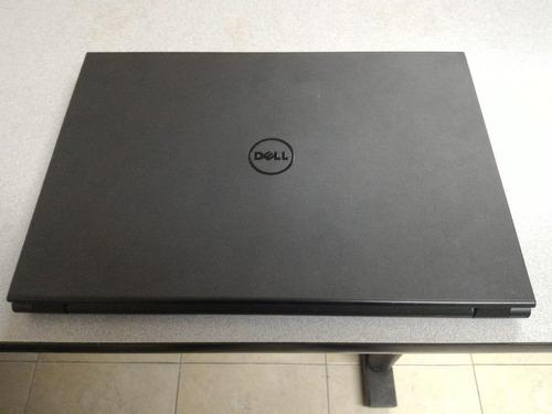 laptop inspiron 15 3000 i5 1 tb 8gb ram webcam hd led 15.6'