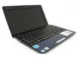 laptop int atom