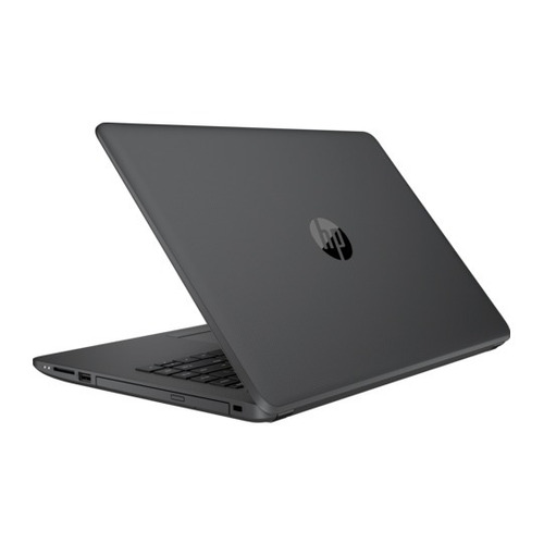 laptop intel celeron