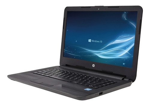 laptop intel celeron