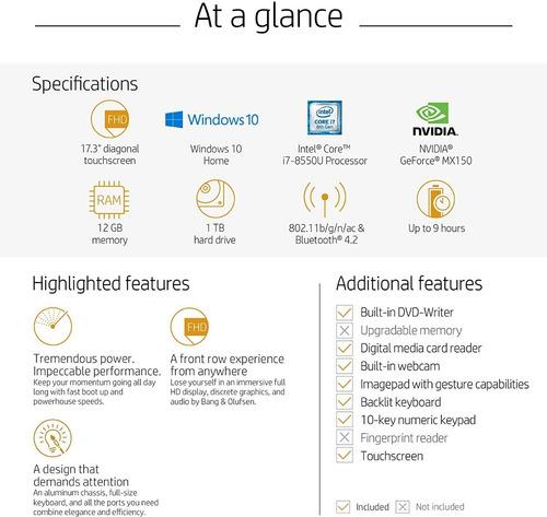 laptop, intel core