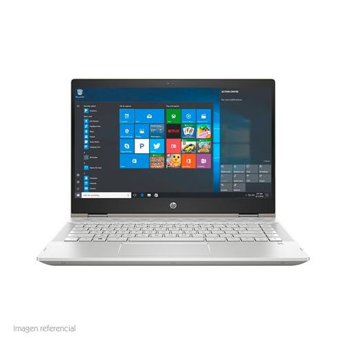 laptop intel core