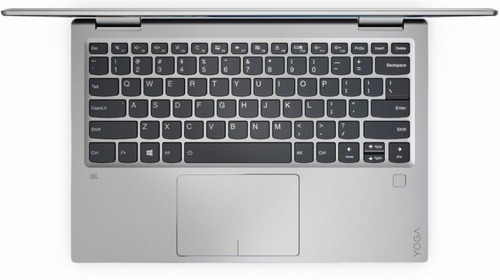 laptop intel core lenovo 13.3
