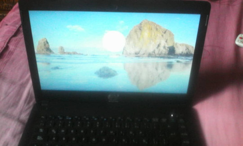 laptop intel inside